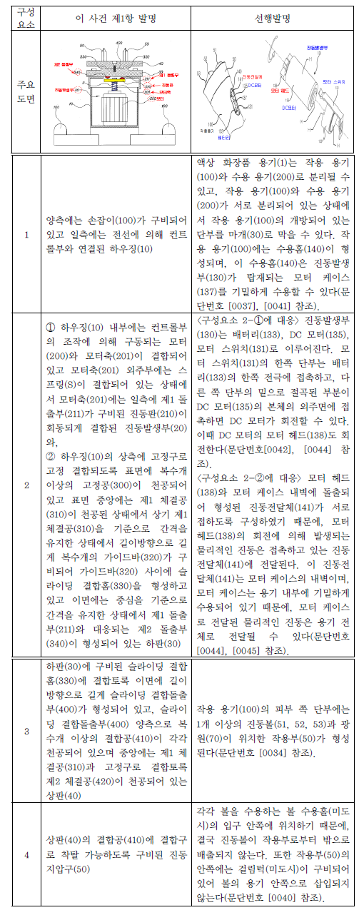 2015허8578 거절결정(특)-1.png