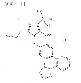 화학식 1.jpg