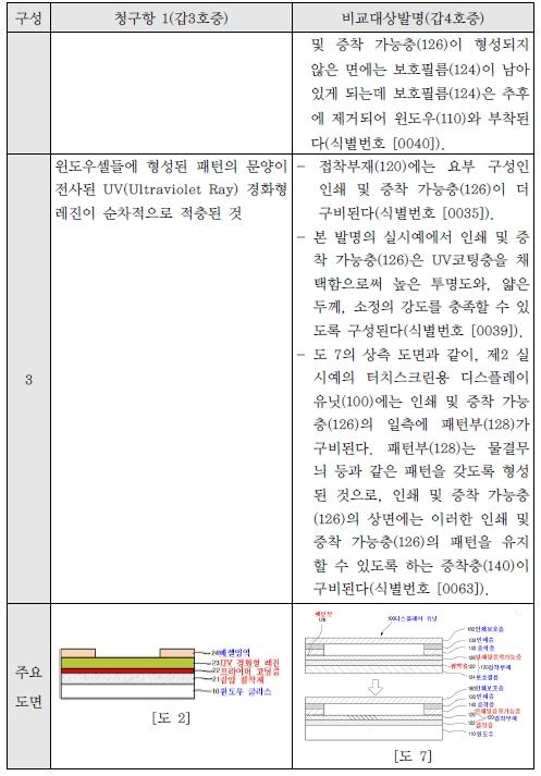 1 구성대비표 2.jpg